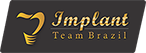 Implant Team Brazil